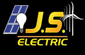 John Swartz Electric
