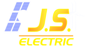 John Swartz Electrical Services